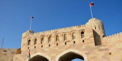 سلطنة عمان تُسجل 6 وفيات و1605 إصابة جديدة بفيروس كورونا