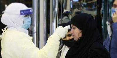 الكويت تُسجل 4 وفيات و641 إصابة جديدة بفيروس كورونا