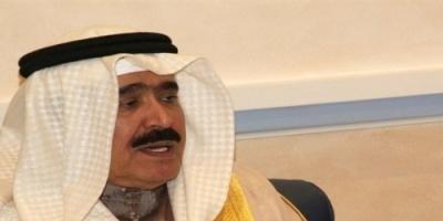 الجارالله يُشيد بتعامل السعودية والإمارات مع ملف كورونا