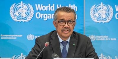 الصحة العالمية: عدوى فيروس كورونا تتفشى حول العالم بشكل متسارع