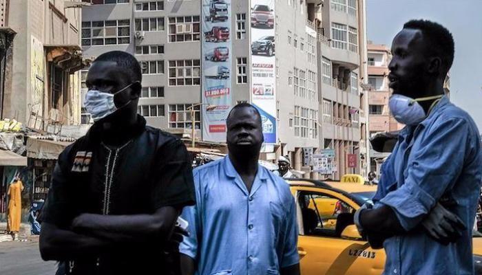 السودان يسجل 118 إصابة جديدة بكورونا و12 وفاة