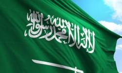 عاجل.. السعودية تقرر إقامة الحج هذا العام بأعداد محدودة