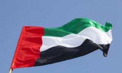 الإمارات تثمن قرار السعودية بشأن الحج في ظل أزمة كورونا