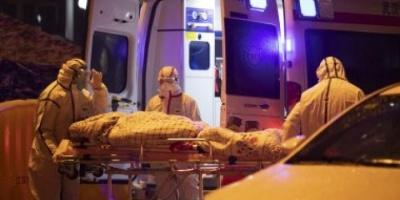 «كورونا» يسجل أول وفاة لسجينة في الكويت