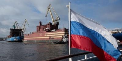 إصابة 16 بحارًا على متن سفينة روسية بكوريا الجنوبية