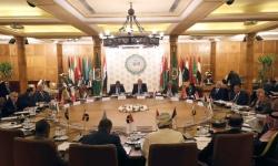 اليوم.. اجتماع عربي طارئ بالجامعة العربية لبحث الأزمة الليبية وسد النهضة