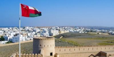 سلطنة عمان تُسجل 3 وفيات و1318 إصابة جديدة بفيروس كورونا
