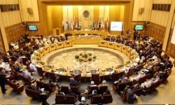 تعرف على رؤية الجامعة العربية بشأن حل الأزمة الليبية