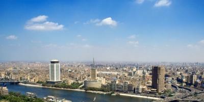 مصر تُعلن إلغاء حظر التجوال اعتبارًا من السبت المقبل