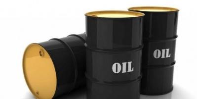"""أسعار النفط تتراجع .. خام """"برنت"""" دون 43 دولارا و""""الأمريكي"""" عند 40.5"""