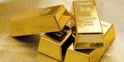 الذهب ينخفض إلى 1752 دولاراً ومخاوف الموجة الثانية من الفيروس تكبح الخسائر