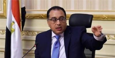 أبرز القرارات التي اتخذتها الحكومة المصرية لرفع إجراءات كورونا