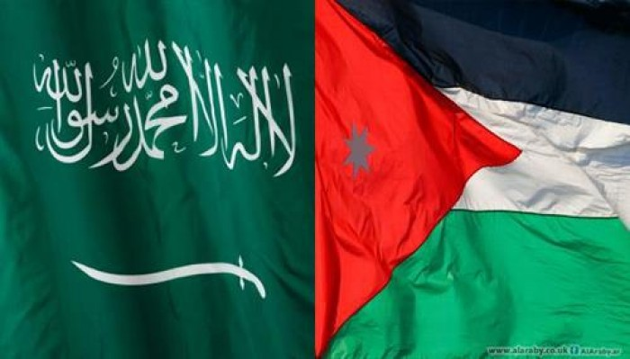 ردًا على  الاستهداف الحوثي.. الأردن: نقف إلى جانب السعودية