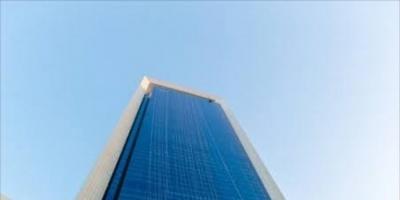 """""""أدنوك"""" الإماراتية تبرم صفقة بـ20.7 مليار دولار في مشاريع البنية التحتية"""