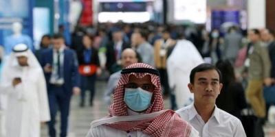 قطر تُسجل 99 وفاة و1176 إصابة جديدة بفيروس كورونا