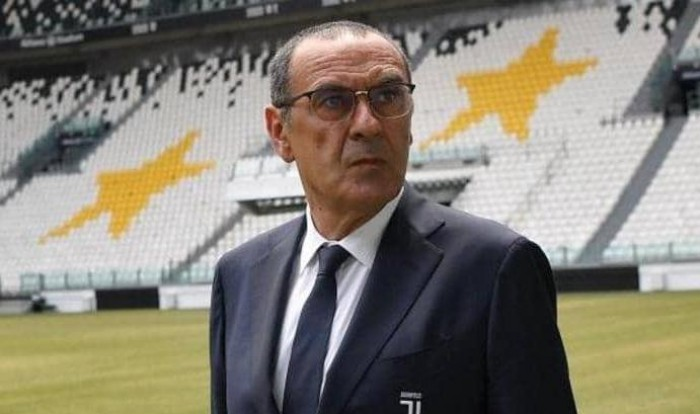 """""""ساري"""" لمشجعي الدوري الإيطالي: لا تنتظروا مباريات ممتعة"""