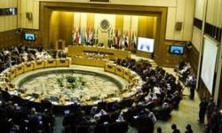 وزراء الخارجية العرب: نرفض التدخلات الخارجية في ليبيا