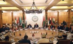 وزراء الخارجية العرب: يجب تفكيك المليشيات المسلحة في ليبيا