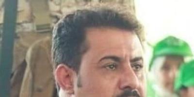 الشعيبي: مليشيا الإخوان مرتبطة بأجندات معادية لدول التحالف