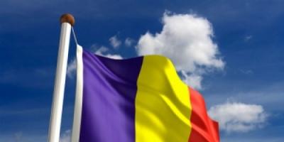 رومانيا: ارتفاع حصيلة الوفيات بكورونا إلى 1539 والإصابات إلى 24505