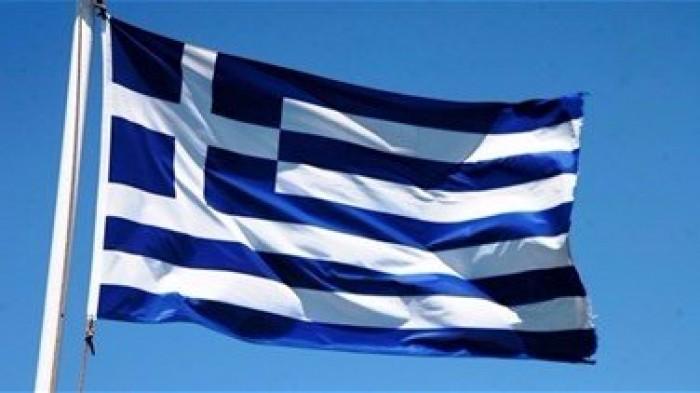 اليونان تسجل 16 إصابة جديدة بكورونا دون وفيات