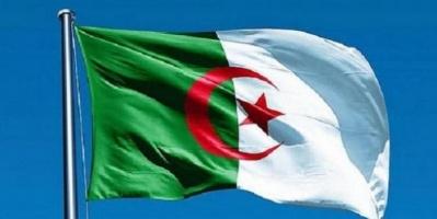 الجزائر تسجل 12077 إصابة بفيروس كورونا حتى الآن
