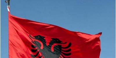 ألبانيا تعلن ارتفاع حصيلة الإصابات بكورونا إلى 2047