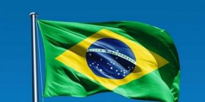 إصابات كورونا في البرازيل تتخطى حاجز المليون و100 ألف إصابة