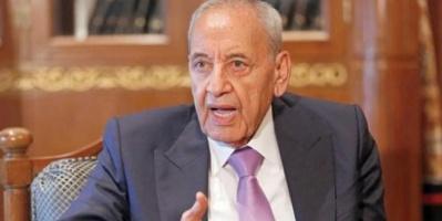 بعد انهيار الليرة.. مجلس النواب اللبناني يطالب الحكومة بإعلان حالة الطوارئ المالية