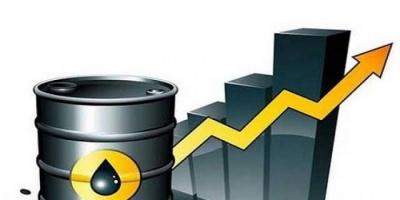 """النفط يرتفع.. خام برنت يلامس 42.8 دولارا و""""الأمريكي"""" 40.4"""
