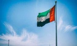 الإمارات تلعب دورًا مركزيًا في مكافحة تمويل الإرهاب وداعش