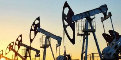 النفط يتراجع.. برنت يسجل 39.9 دولاراً والأمريكي 37.6