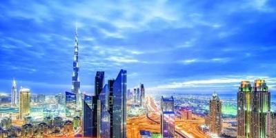 تصرفات عقارات دبي تتخطى 3.08 مليار درهم في أسبوع