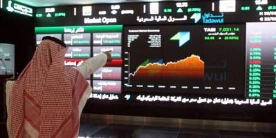 البورصة السعودية تمحو خسائرها وتغلق تداولات الخميس على ارتفاع