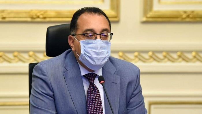 الحكومة المصرية: قواتنا المسلحة جاهزة لدرء أية أخطار يتعرض لها أمننا القومي