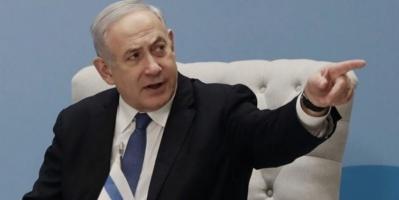 إسرائيل: سنمنع إيران من تطوير صواريخ دقيقة بسوريا ولبنان