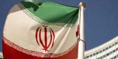 العربية: وقوع انفجار في قاعدة عسكرية شرق طهران