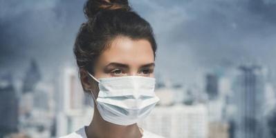 مدير معهد الفيروسات الألماني: الكمامة بيئة خصبة لكورونا