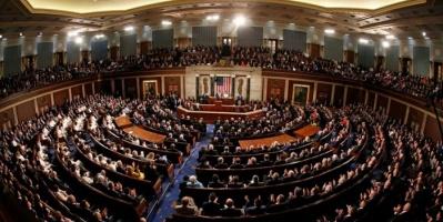 الشيوخ الأمريكي يوافق بأغلبية على بحث قانون الدفاع الوطني