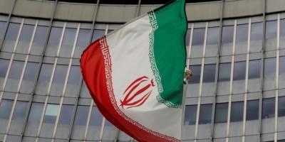 السلطات الإيرانية تفتح تحقيقا في أصوات الانفجارات بطهران