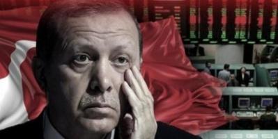سياسي لبناني: أردوغان حول تركيا إلى دولة راعية للإرهاب