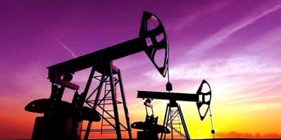 أسعار النفط تنتعش.. برنت يسجل 41.69 دولارا للبرميل والأمريكي 39.29