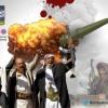 الحوثي يهرب من أزماته الداخلية بالتصعيد ضد السعودية (ملف)