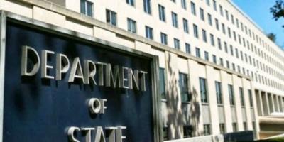 أمريكا تؤكد للوفاق الليبية ضرورة استئناف محادثات نزع سلاح الميليشيات