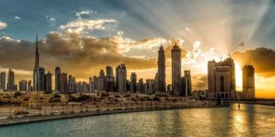طقس السبت في الإمارات.. صحو غائم جزئيا