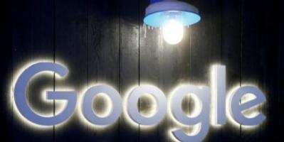 بالتفاصيل..جوجل تدفع أموالا لناشري الأخبار الجيدة