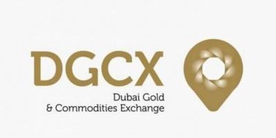 """اتفاق بين """"بورصة دبي للذهب"""" وصندوق """"البلاد """" السعودي لتقديم بيانات التسعير"""