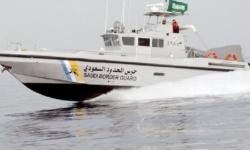 حرس الحدود السعودي يكشف تفاصيل التعدي الإيراني على المياه الإقليمية للمملكة