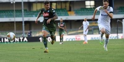 كالياري يعبر تورينو برباعية في الدوري الإيطالي