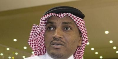 غانم عبد الله ينسحب من انتخابات الخور والمهندي يفوز بالتزكية